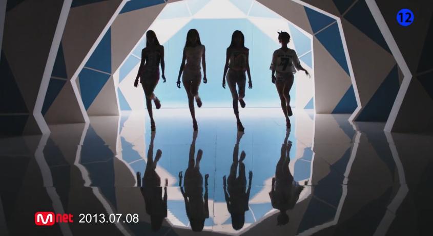 bestie teaser 070813