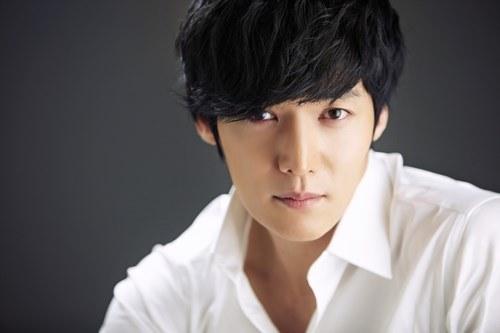 choi jin hyuk soompi