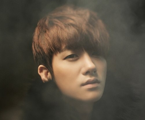 "ZE:A's Park Hyung Sik Confirmed for Drama ""The Heirs"""