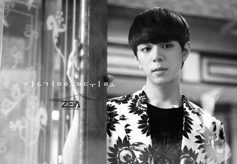 junhyung_teaser