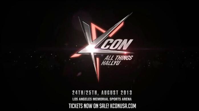 kcon2013_title