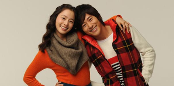 kimtaehee_leewan