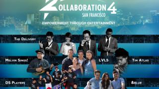 kollaboration_sf_4