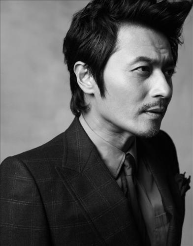 korea_1_dong-gun-jang_a-gentlemans-dignity