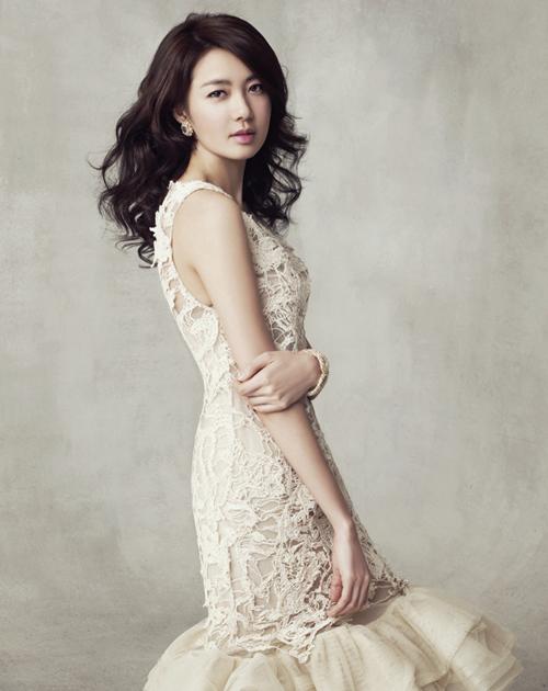 korea_21_yo-won-lee_horse-doctor
