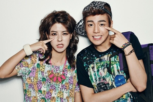 lee hyun woo and fuijii mina pifan 2