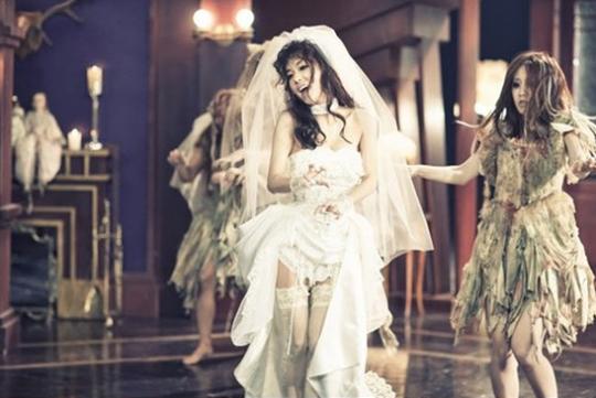 lee jung hyun mv still 3