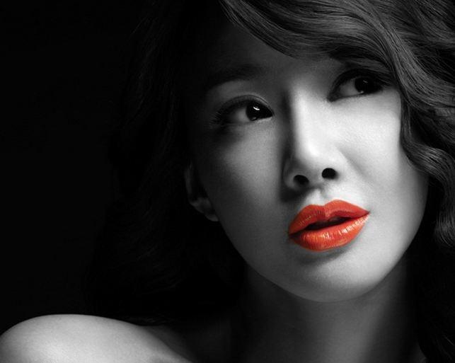lee shi young soompi