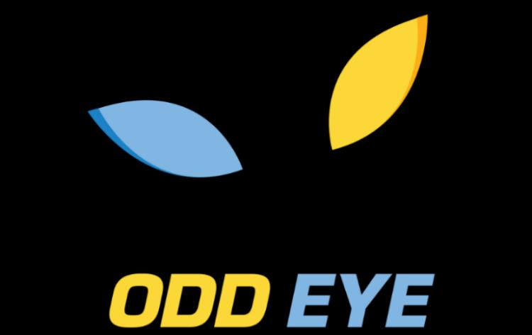 odd eye wide final