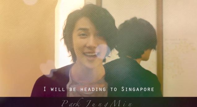park jung min singapore