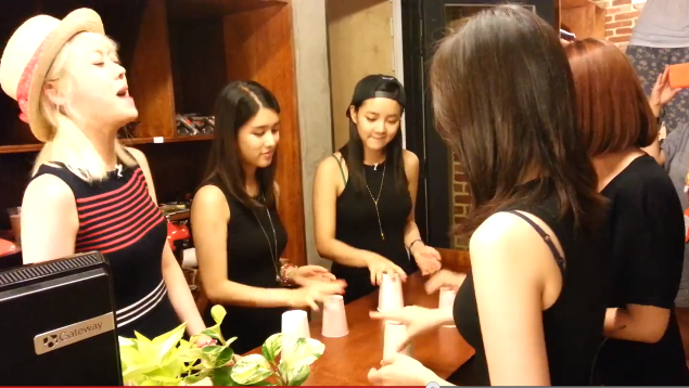 spica_cups