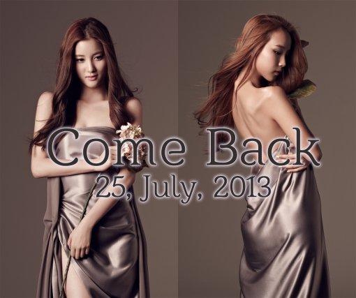 tahiti_comeback