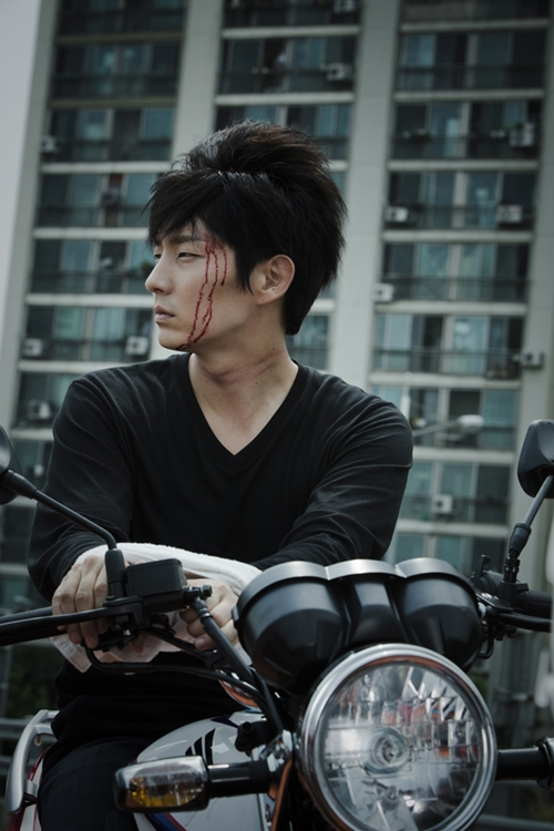 two weeks still lee jun ki 071913 1