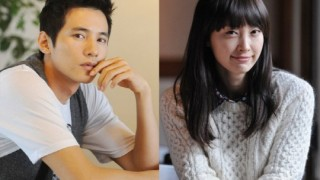 won bin lee na young now