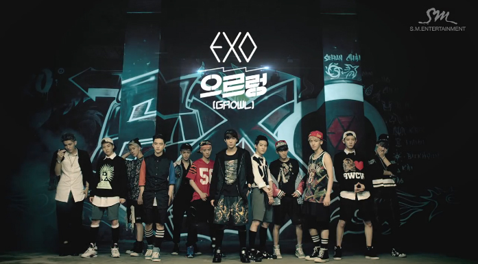 080313_EXO2_Newalbumsandsinglespreview