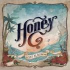 082513_HoneyG_Newalbumsandsinglespreview