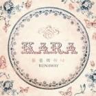 082513_Kara_Newalbumsandsinglespreview