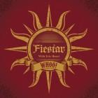 083113_Fiestar_Newalbumsandsinglespreview