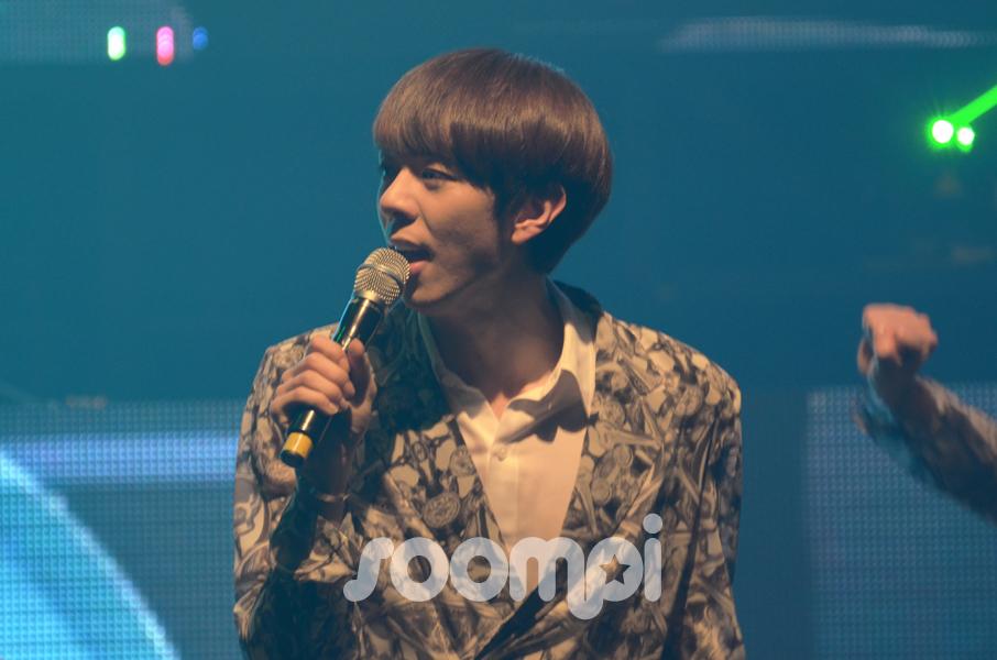 10 Junyoung