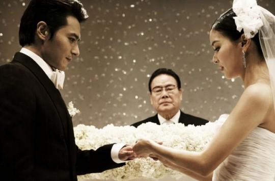 Jangdonggun_wedding-3