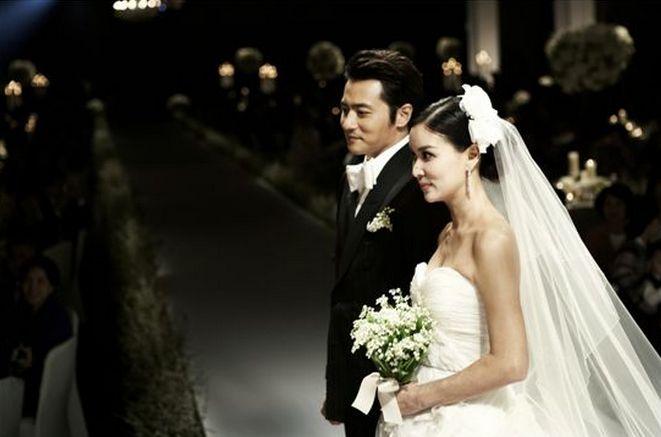 Jangdonggun_wedding-4
