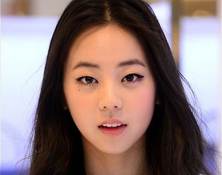 Sohee-feature_8.16.2013