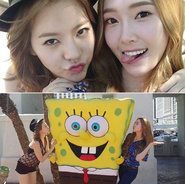 Sunny+Jess_8.15.2013