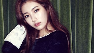 Suzy-feature