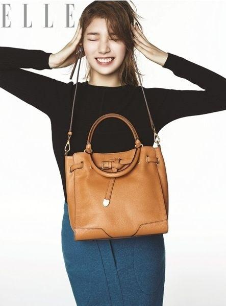 Suzy_Elle-3