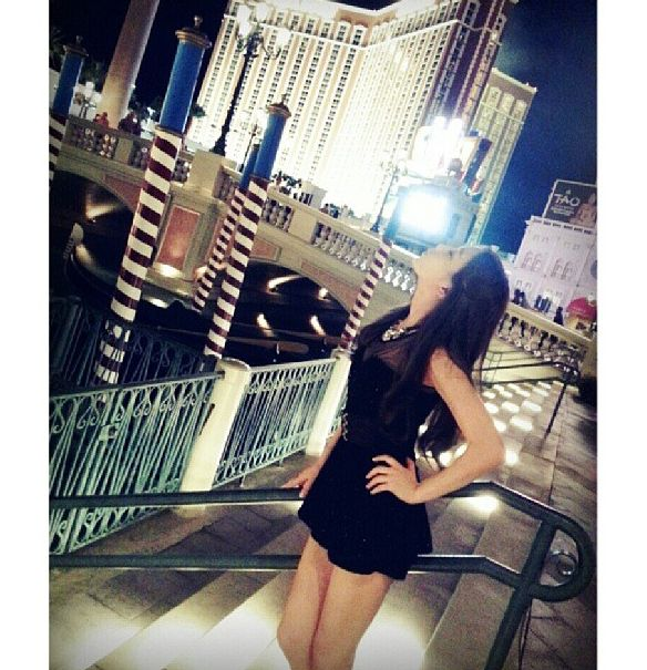Taeyeon_8.18.2013