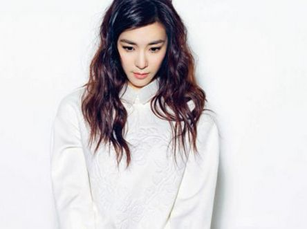 Tiffany-feature2