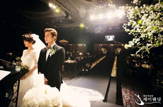 WG_Sunye_wedding-3