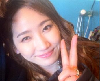 Yenny-feature