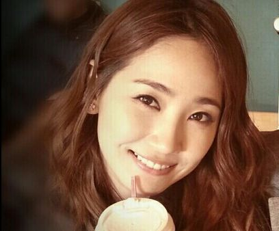 Yenny-feature2