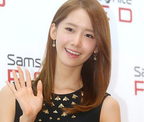 YoonA-feature