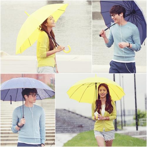 expect dating stills boa choi daniel