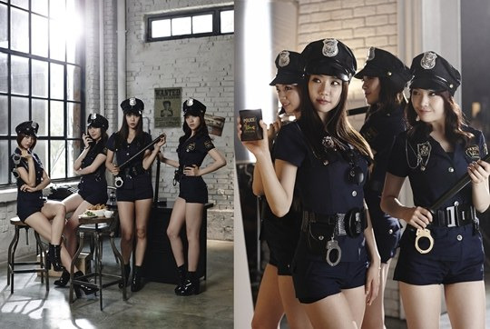 girlsday_chicken_cf_cops