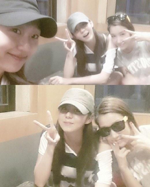 hyorin_uee_hajooyeon