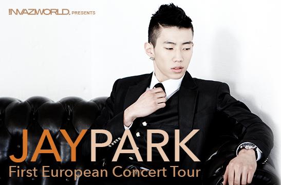 jaypark1