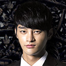 kang-woo