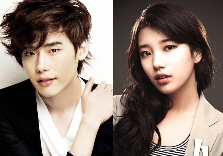 lee-jong-suk-suzy