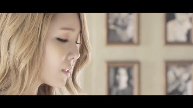 limjeonhee_luvis