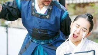 moon geun young jun kwang ryul facebook2