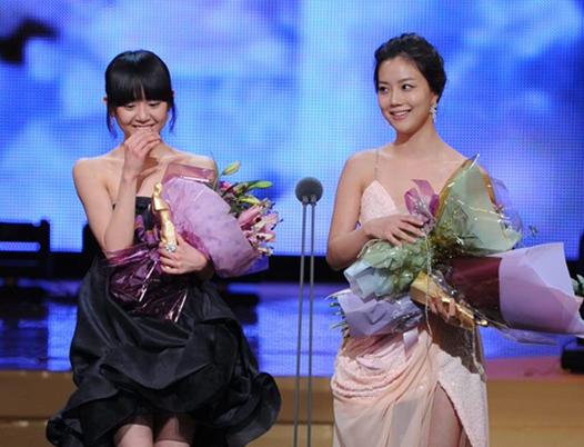 moon geun young moon chae won best couple