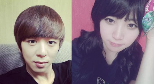 moon jun young yura