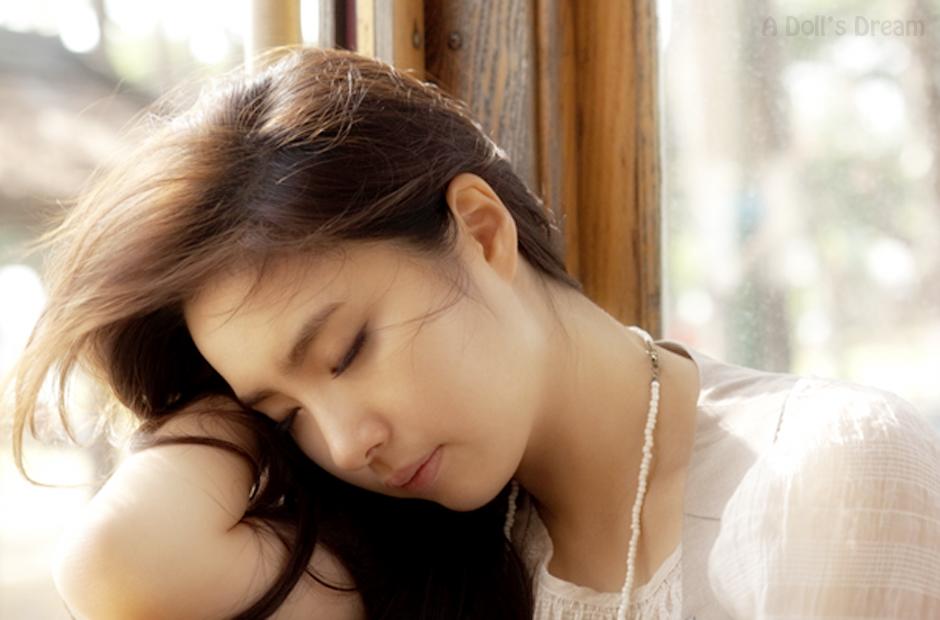 shin se kyung tumblr