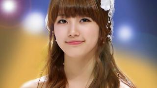 suzy soompi