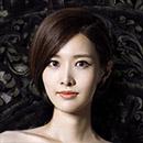 tae-yi-ryung