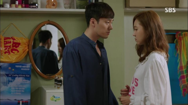 "Will ""Master's Sun"" Be Extended Two Episodes?"