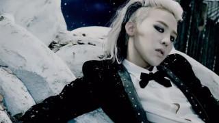 090813_G-Dragon2_Newalbumsandsinglespreview